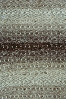 Detail of Reversible Woven Screen: Camber Sands No. 1 (click here for more details)